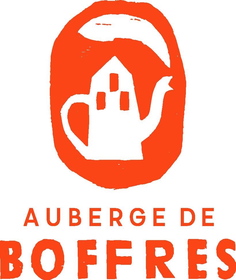 Auberge de Boffres